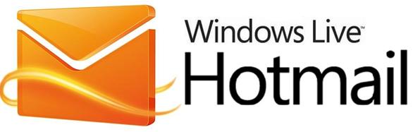 Cadastro no www.Hotmail.com Inscreva-se online