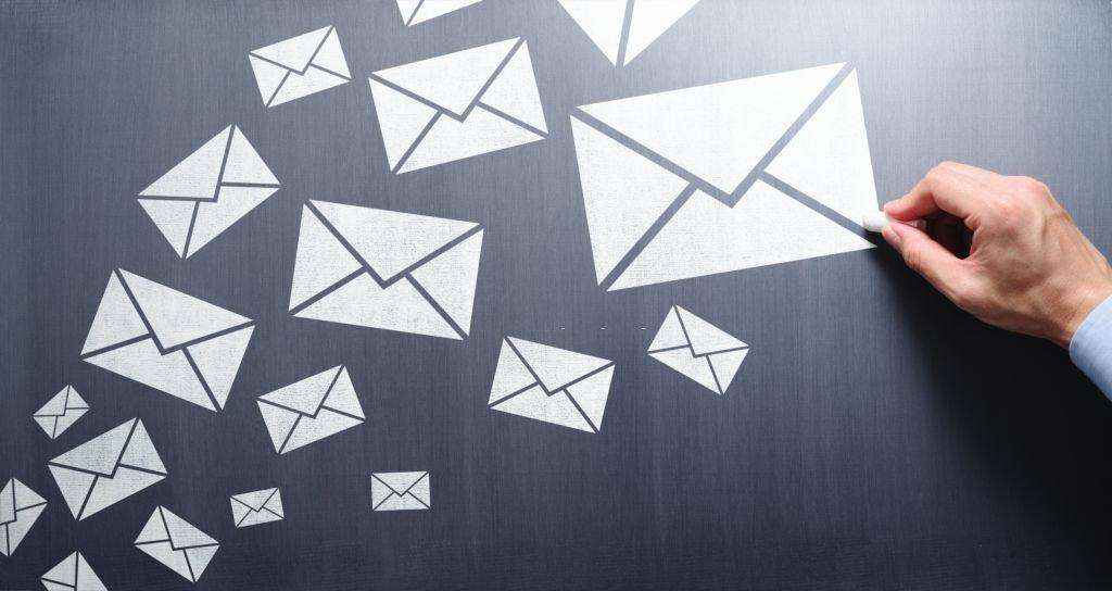Outlook substituíu o antigo Hotmail