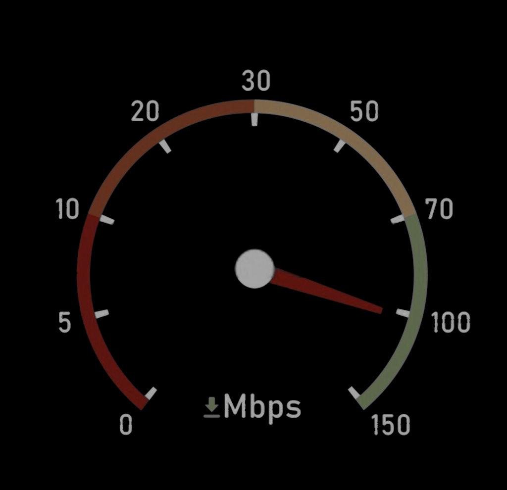 14 dicas de como acelerar velocidade de conexão com a Internet