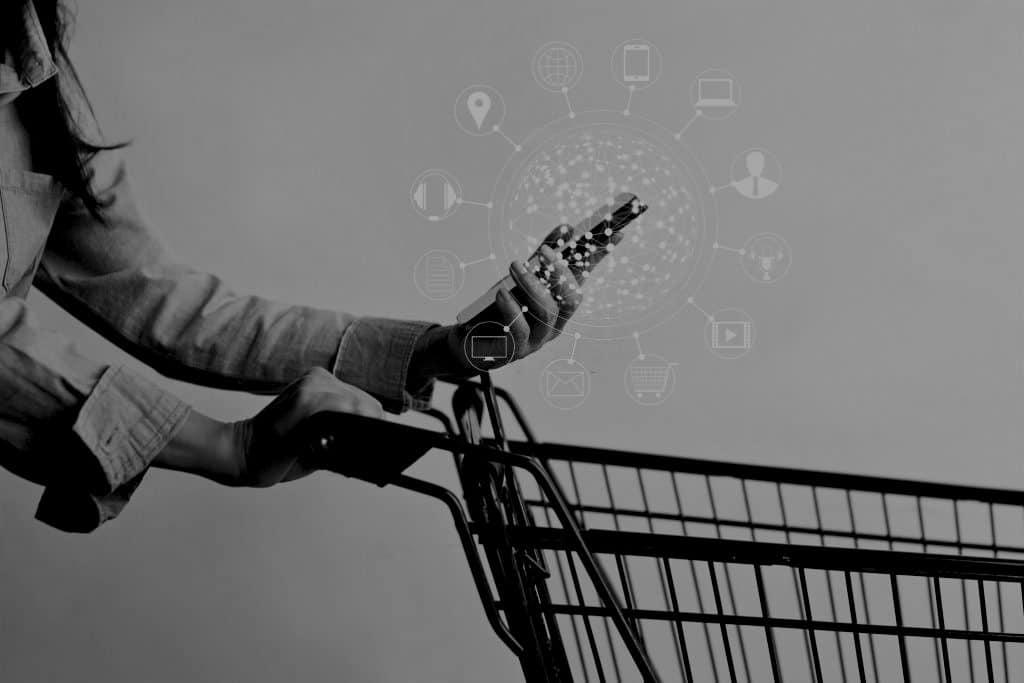 AIoT - A Inteligência Artificial das Coisas esta nascendo