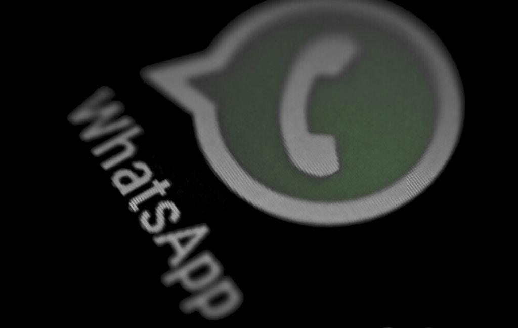5 melhores alternativas ao WhatsApp para baixar agora