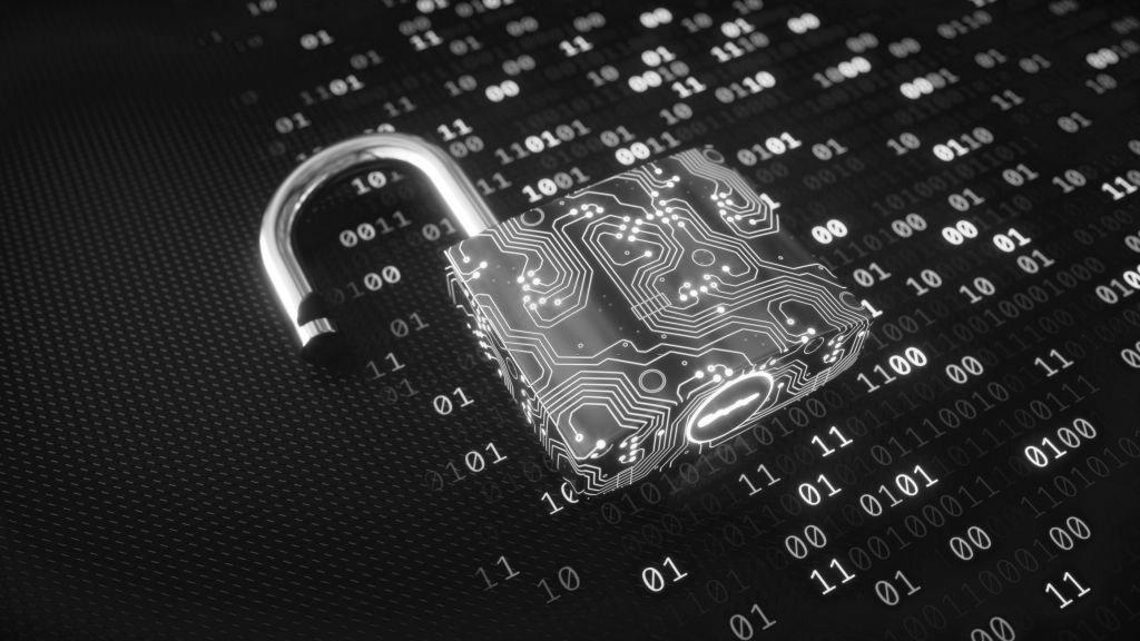 Controle e censura na Internet regulada