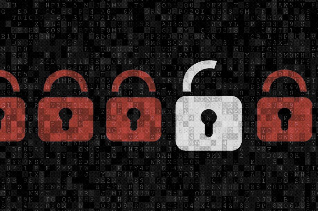 Como os países podem fazer censura na internet em seu benefício?