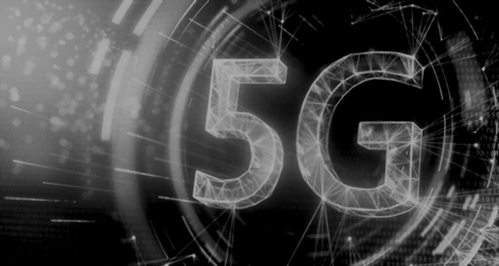 Problemas de segurança nos padrões 5G mais recentes