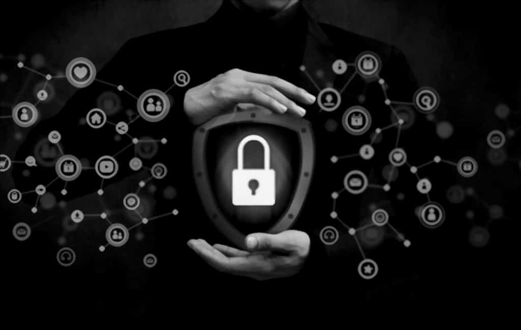 5 dicas fáceis de seguir para proteger sua privacidade nas redes sociais