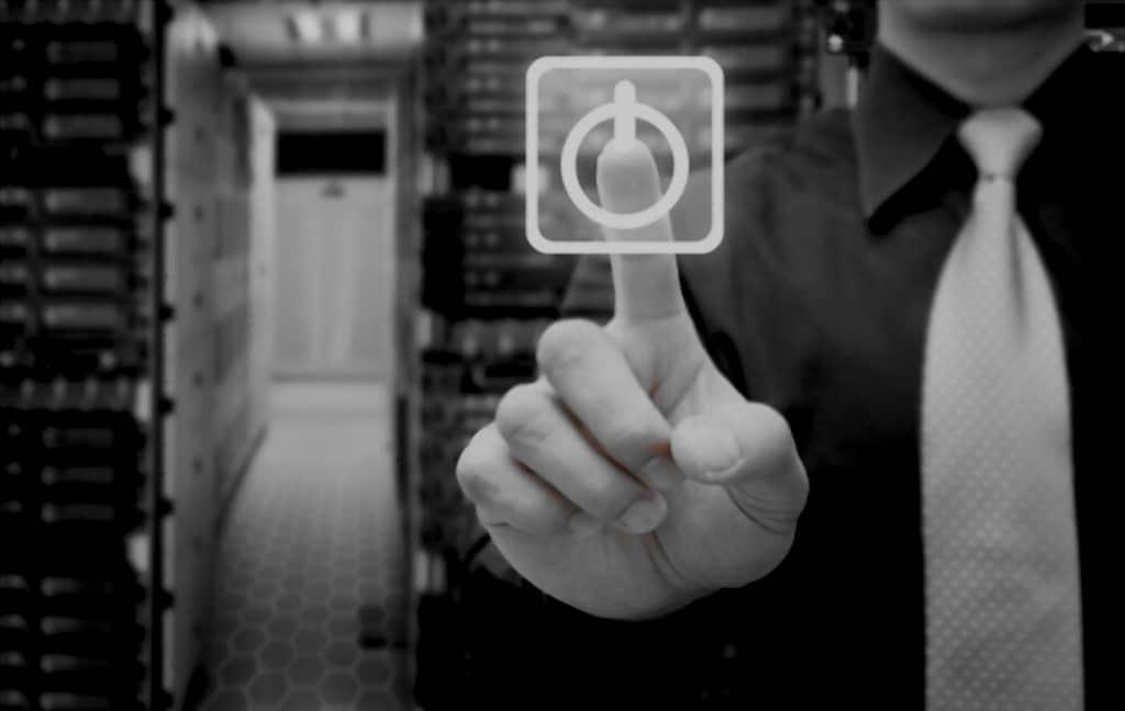 Tipos de provedores de serviços de Internet para empresas