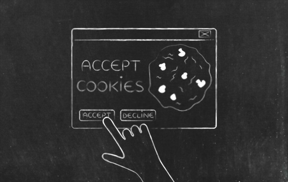 Sandbox - Como lidar com cookies de terceiros?