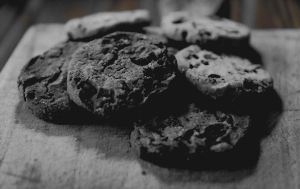 Sandbox de Privacidade do Google vai acabar com os cookies de rastreamento
