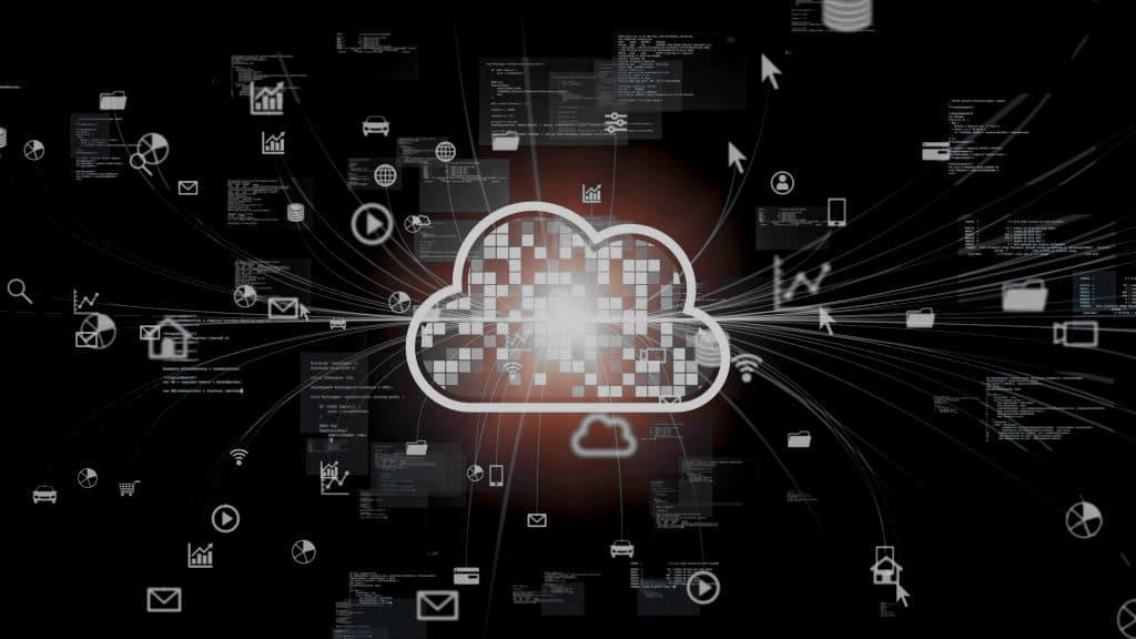 Servidores virtuais vs. servidores físicos: qual é o melhor?