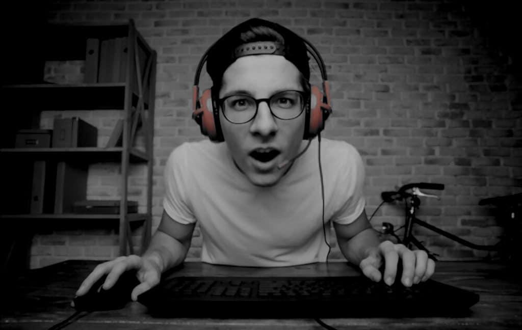 Quanta velocidade para jogar jogos online você precisa