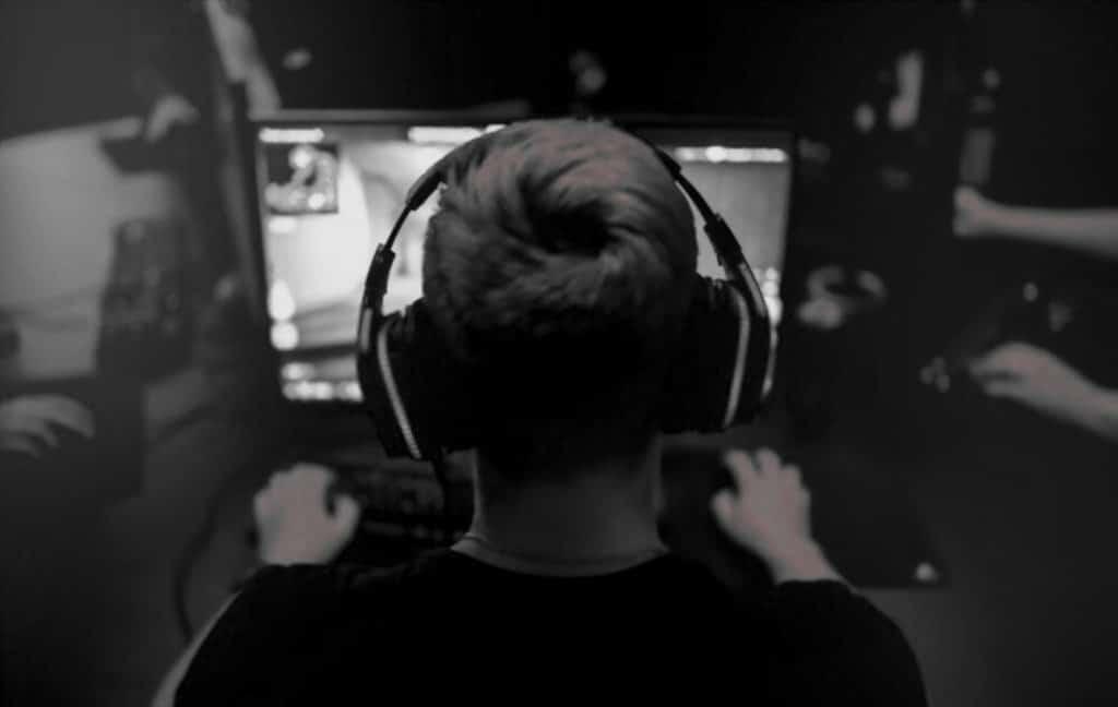 os melhores tipos de conexões para jogos online