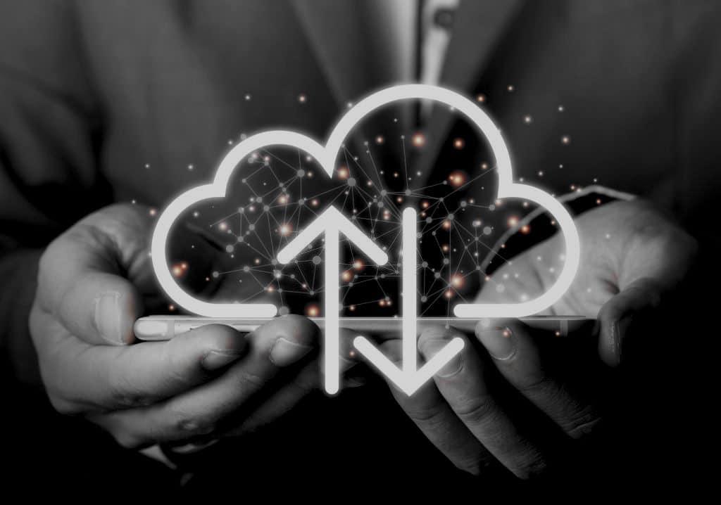 Por que você precisa do CloudWatch?