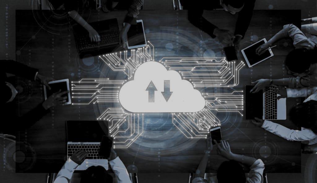 UCaaS, CPaaS e CCaaS qual a melhor opção de comunicação em nuvem para empresas