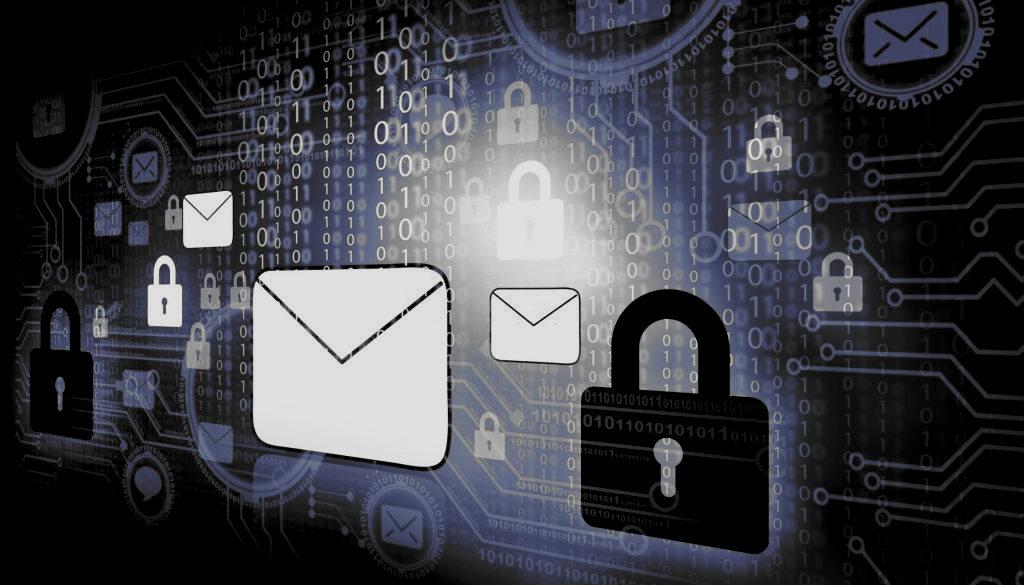 13 melhores serviços de email temporário para sua privacidade