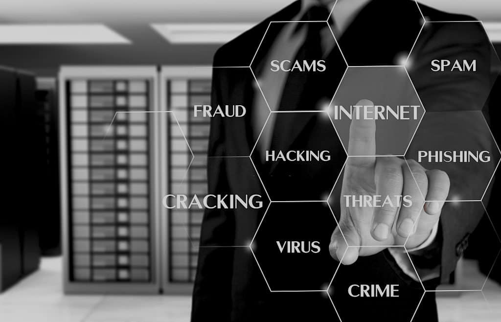 4 tipos de técnicas mais comuns de phishing