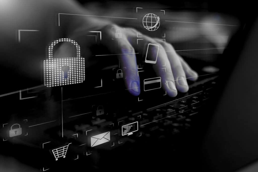 Como proteger e manter a privacidade na Internet