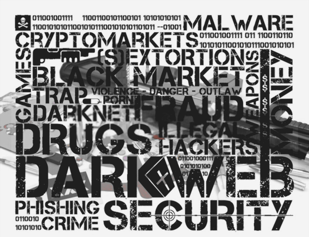 15 melhores sites dark web que você deve acessar