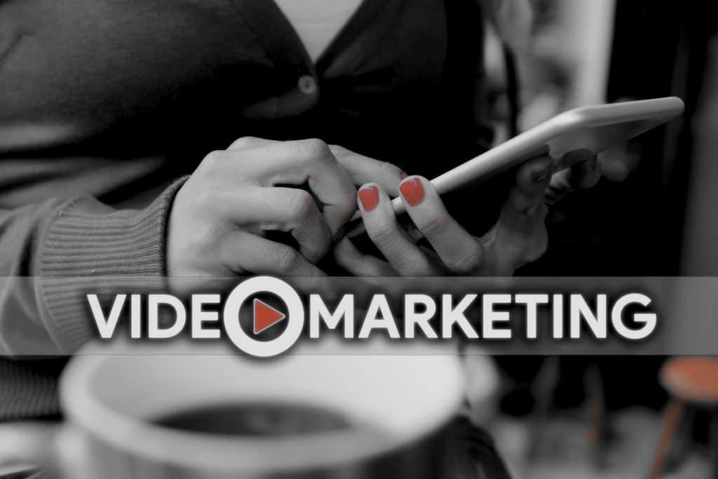 Como expandir seus negócios usando marketing de vídeo ao vivo