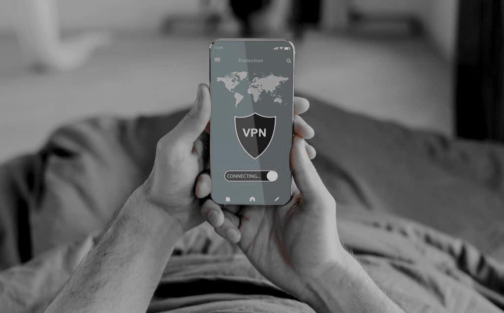 Como economizar com serviços VPN gratuitas e se dar mal