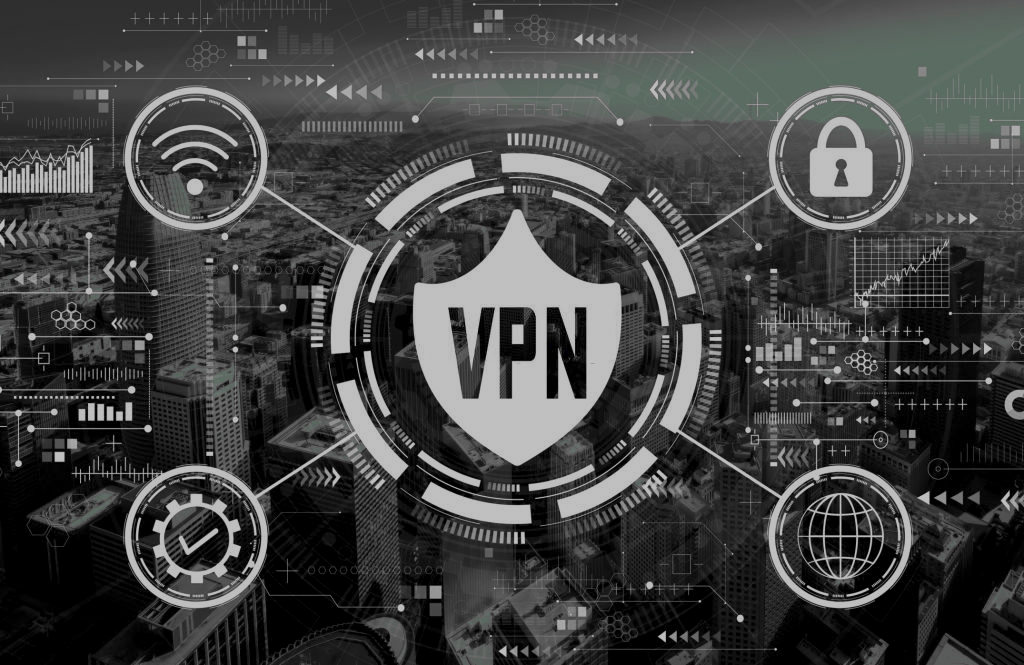 Por que as pessoas usam VPNs grátis?