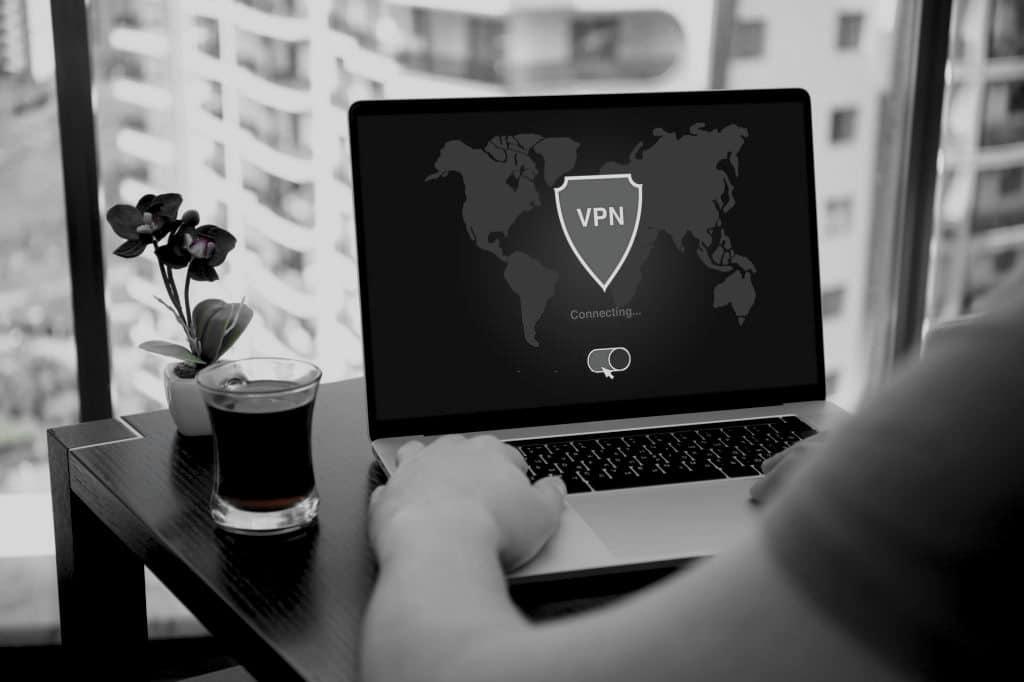 Ter uma VPN ou criar um túnel SSH: o que é mais seguro?